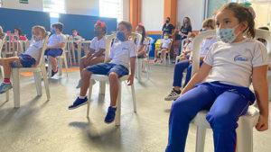 Cermac: a escola mais preparada para os desafios do futuro