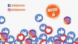 Social Media Cermac